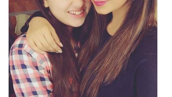 COLD WAR between 'Yeh Hai Mohabbatein' actresses Aditi Bhatia & Avantika Hundal?