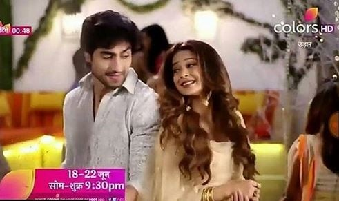 BEPANNAAH: Yash-Pooja's murder mystery gets SOLVED; Zoya to get KIDNAPPED