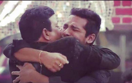 Bigg Boss 11 fame Puneesh Sharma loses a close family member!
