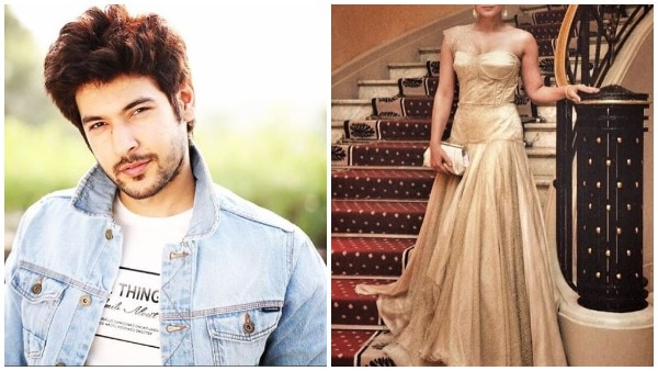 Ranbir Kapoor's co-star from Bachna Ae Haseeno to be PART of Shivin Narang's comeback show