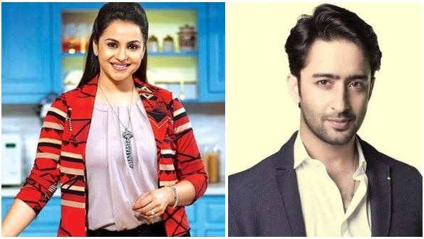 Gurdeep Kohli Punjj to play Shaheer Sheikh's mother in Colors' 'Mughal-e-Azam'!