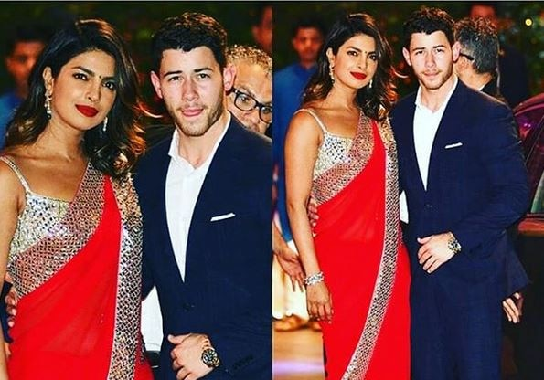 Priyanka Chopra's birthday plans with boyfriend Nick Jonas will surely make you jealous