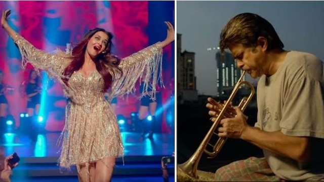 'Fanney Khan' trailer: Anil Kapoor impresses as a doting father; Aishwarya dazzles as Baby Singh!