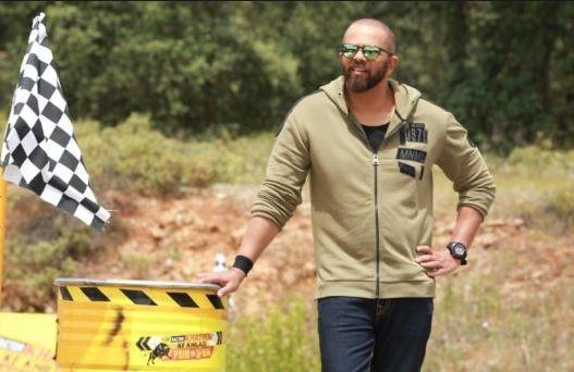 KHATRON KE KHILADI 9: Vikas Gupta, Aly Goni, Avika, Zain Imam and other contestants leave for Argentina