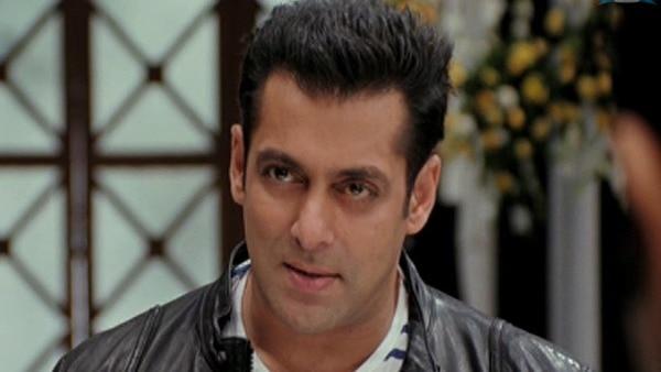 'Dhinka Chika' once again! Salman Khan GEARS UP for Ready sequel