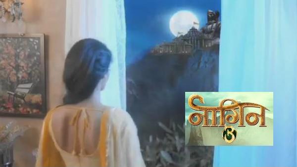 Naagin 3 TWIST: Rajat Tokas aka Vikrant back from the dead for Ruhi/Bela Surbhi Jyoti!