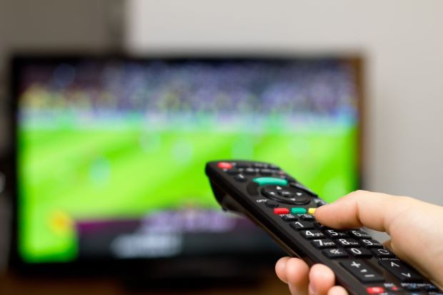 TRAI Releases New TV Channel MRP Applicable For January 1; Star, Sony, Zee  Channels To Cost Up To Rs 19 Per Month
