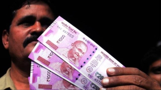 7th Pay Commission: NPS Changes a Welcome Move but More Needs to be done to benefit fully