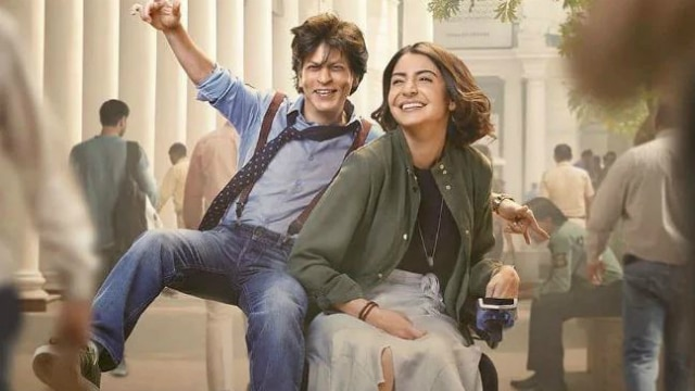 'Zero' first weekend collection: Shah Rukh Khan's film crosses Rs. 50 cr mark, struggles to make a mark!