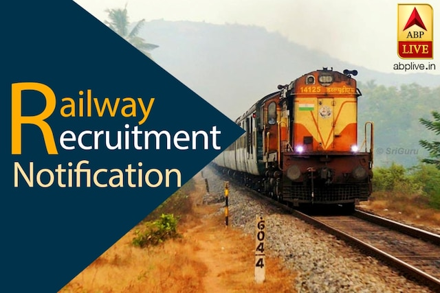 RRB JE Recruitment 2018-19: List of RRBs you can apply from and eligibility criteria