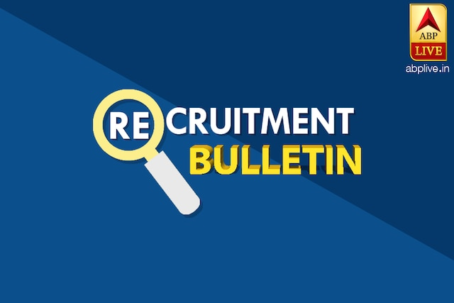 Recruitment Bulletin | TOP 5 GOVERNMENT JOBS OF THE DAY (27 Dec, 2018): Indian Railway, BSF others invite applications