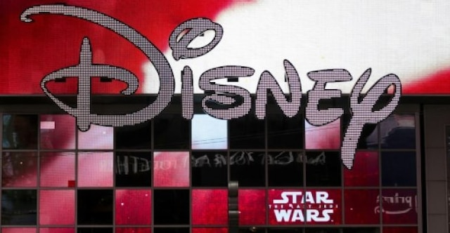 Jio inks deals with Disney India: JioCinema app to host Cinderella, Mickey Mouse, Iron Man, other Disney movies