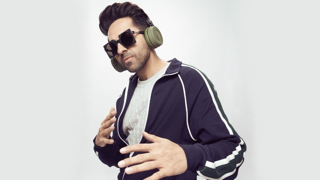 I am audience made star: Ayushmann Khurranna