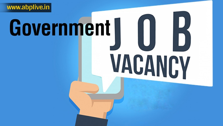 Assam Police Recruitment 2019: 756 Jobs for PwD Candidates