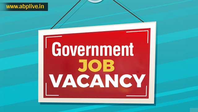 Kerala PSC Recruitment 2019: 200+ Tracer, Supervisor, Steno, LDC & Other Posts notified via Extraordinary Gazette at keralapsc.gov.in