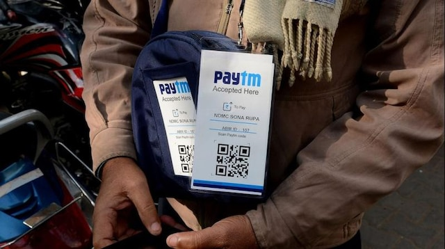 Get Paytm Payments Bank account now! RBI lifts 6 month ban, KYC process resumes