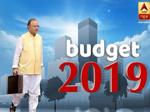 Budget 2019: When Populist Perks are directly proportional to Missing Fiscal Deficit Targets
