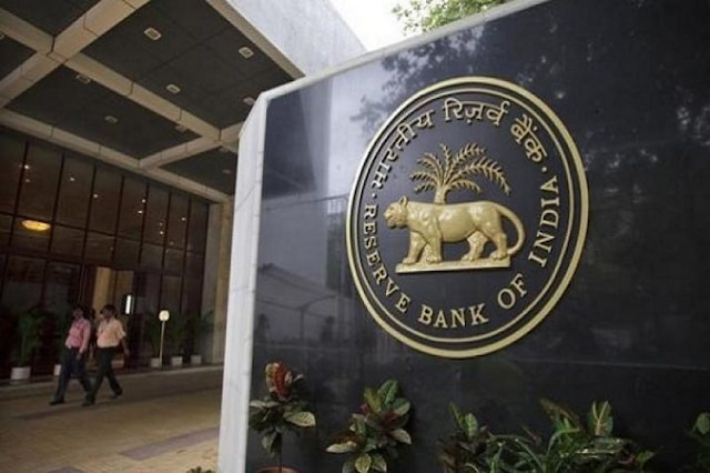 Govt seeks at least Rs 23,100 cr interim dividend from RBI before March 31