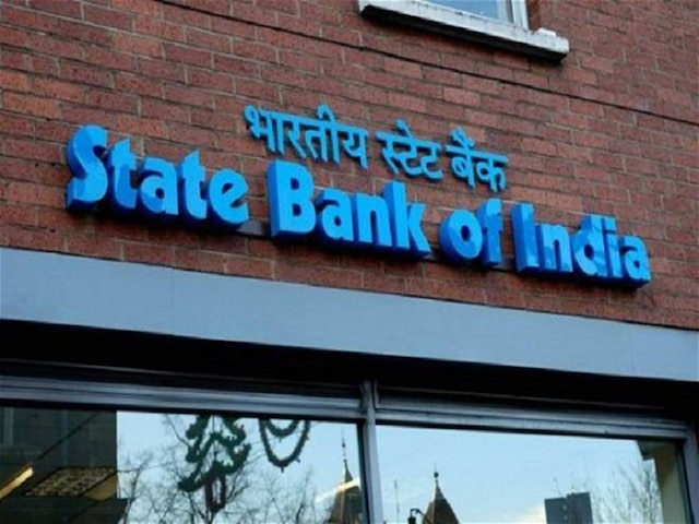On SBI's alleged financial data leak of millions of customers, bank says 'we are investigating'