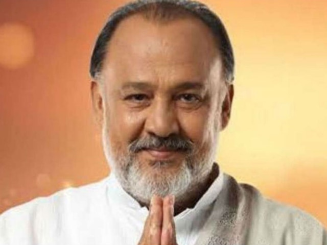 #MeToo: Alok Nath may have been falsely accused of Rape, says Mumbai Court