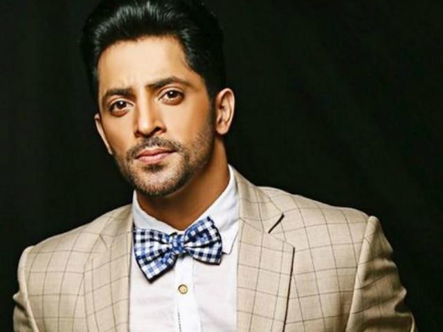 Jhansi Ki Rani: 'Left Right Left' fame Vikkas Manaktala to play King Gangadhar Rao Newalkar in Colors show!