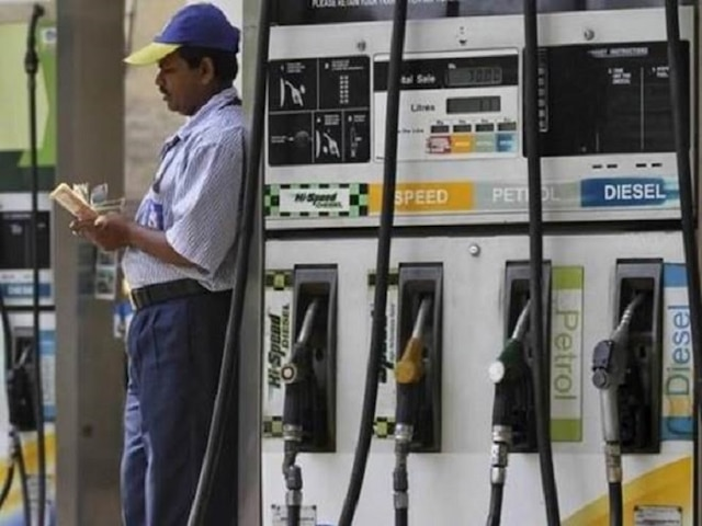 Petrol price today: Fuel rates hiked again! Petrol crosses Rs 69 mark in Delhi; check revised rates here