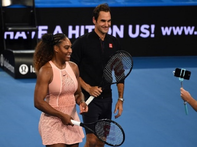 Australian Open 2019:  Know all about Men's Singles seedings, Venue, Match Timings, Live Streaming