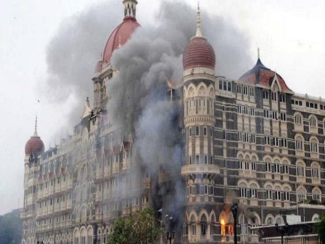 2008 Mumbai terror attacks Plotter Tahawwur Rana likely to be extradited to India