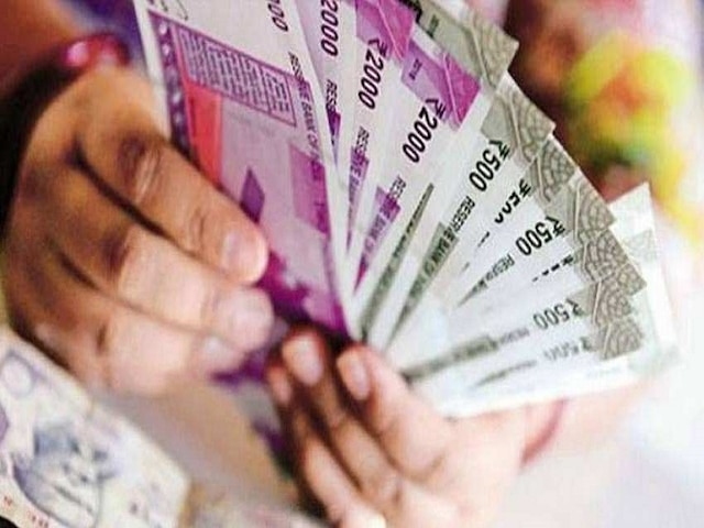 7th Pay Commission: New pension scheme changes to be Announced soon before Budget 2019
