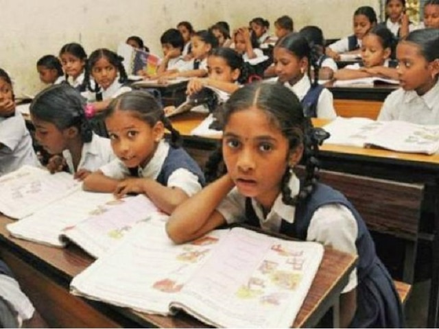 56 percent of Class VIII students can't do basic maths, 27 percent can't read 2019 ASER Report  HRD