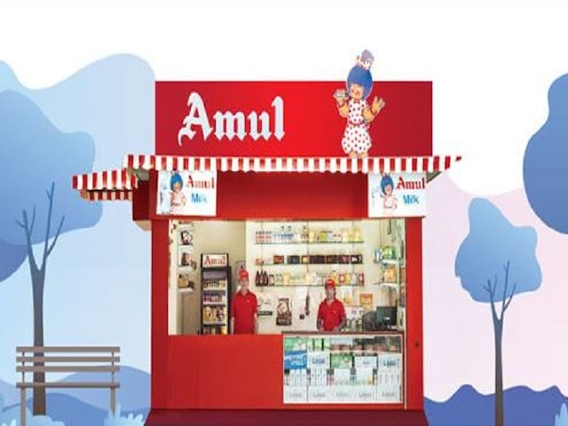 Amul slaps legal notice to Google, alleges search engine conducted fraudulent practices through ads
