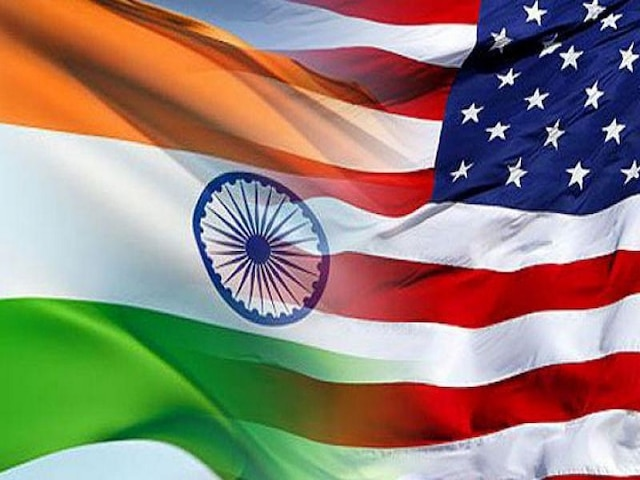 US discusses potential missile defence cooperation with India: Pentagon