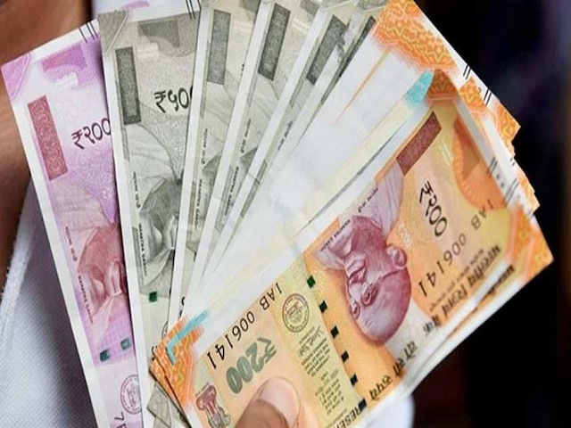 7th Pay Commission: 300% Pension Hike for Pre-2016 MC Employees of Uttar Pradesh