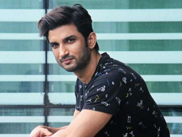No, Sushant Singh Rajput Didn't Tweet Anything Before Committing Suicide; Fake Screenshots Circulate On Social Media