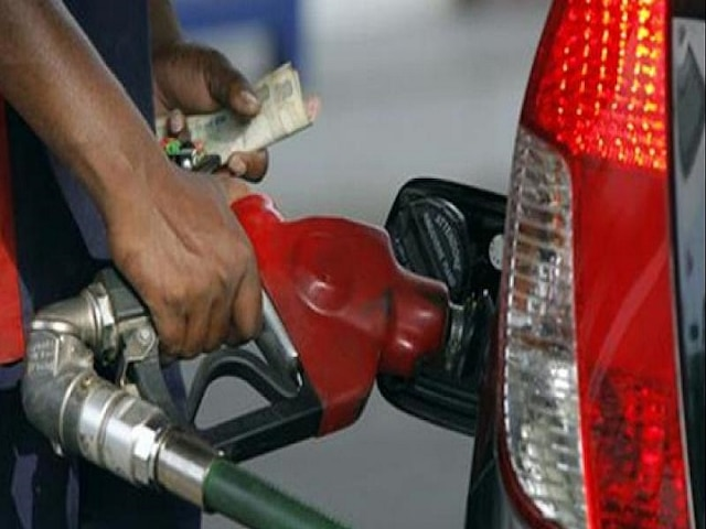 Budget 2019: Petrol, Diesel prices increase by Rs 2 after rise in special additional excise duty, road cess