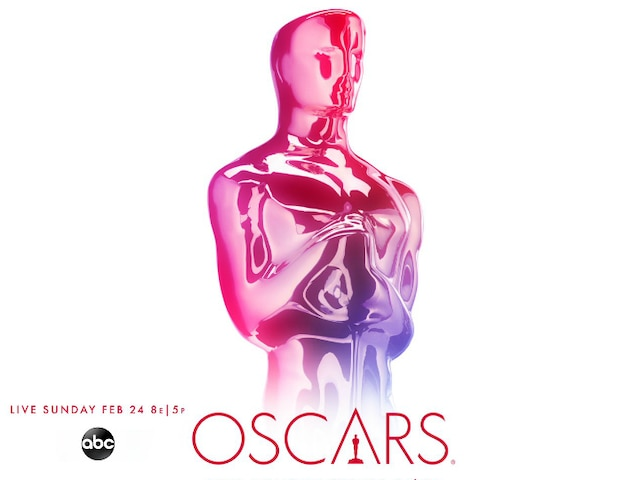 Oscars 2019 Nominations: Here's the complete list of nominees! 'Roma' and 'The Favourite' lead with nominations 10 each!