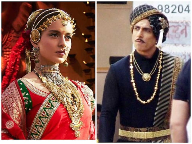 Sonu Sood: Not being part of Kangana Ranaut's 'Manikarnika: The Queen of Jhansi' will always bother me