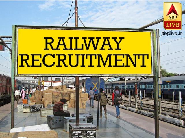 Indian Railway Recruitment 2019: Good News! Piyush Goyal announces 4 lakh vacancies; 10% quota applicable
