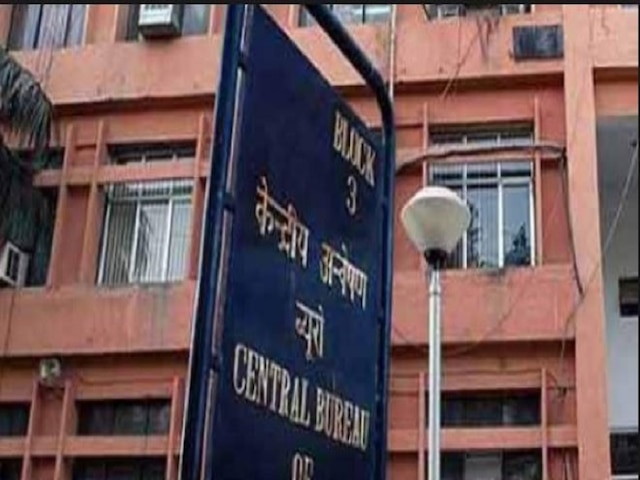 PM-headed selection committee to meet today to decide on new CBI Director