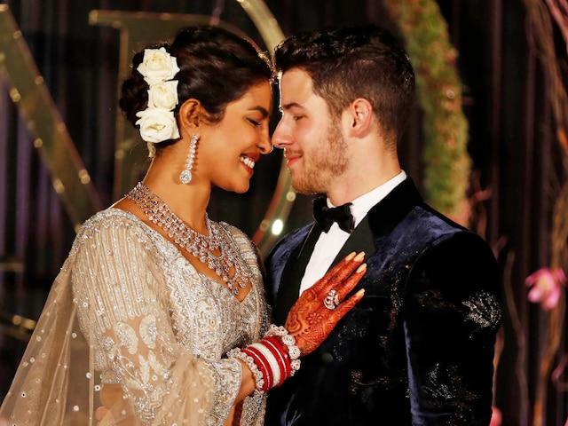 Nick Jonas to join Priyanka Chopra in Andaman and Nicobar Islands for 'The Sky Is Pink' shoot
