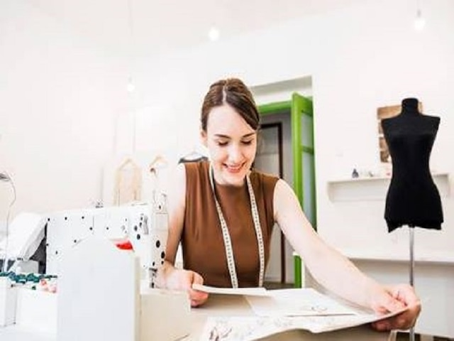 How Can Women Entrepreneur Avail Business Loan in India?