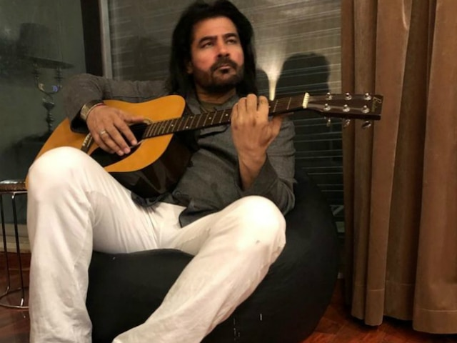 India should lift ban on Pakistani artistes: Shafqat Amanat Ali
