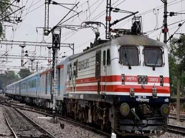 More trains, better facilities; here's how Indian Railways will benefit from Budget 2019