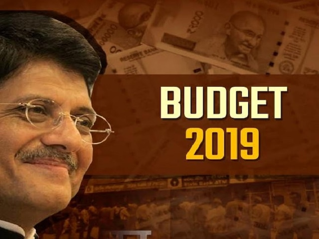 From SPAs, AIIMS, Artificial Intelligence Centre to Digital Boards, Know what Interim Budget 2019 has for Education Sector