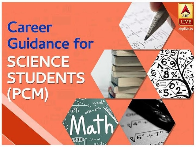 CBSE Class 12th Board Exams: Best career options after HSC exam in Science stream PCM