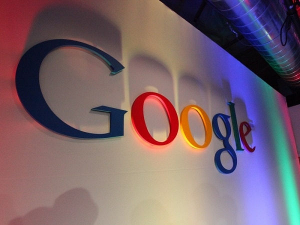 Google slammed for risking Android with infected PNG images