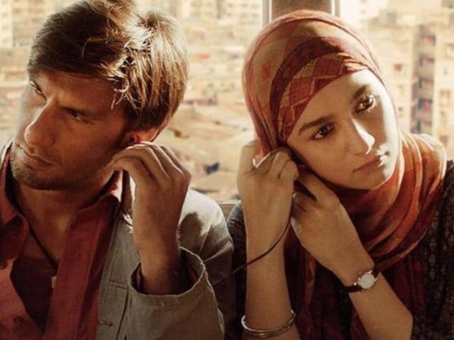 Berlinale 2019: Ranveer Singh & Alia Bhatt's 'Gully Boy' elicits loud cheers at Berlin International Film Festival