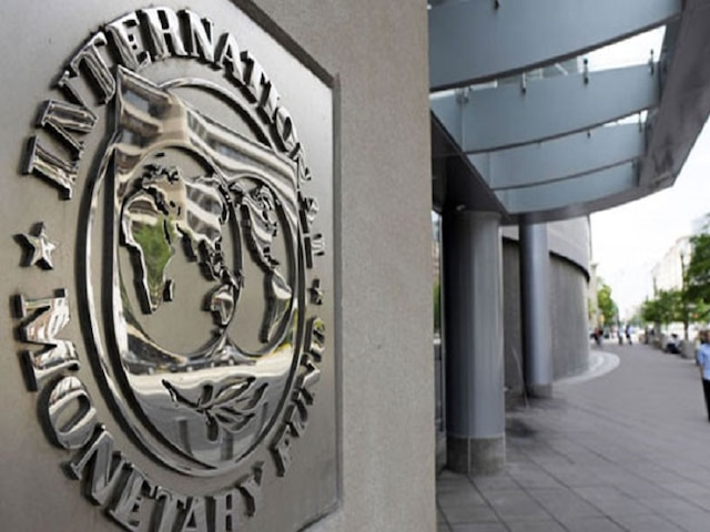 Pakistan reaches agreement with IMF after months of discussions, to get USD 6 billion over 3 yrs