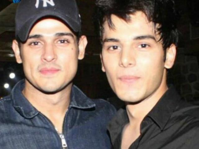 'Puncch Beat' leads Priyanka Sharma & Siddharth Sharma no more friends?