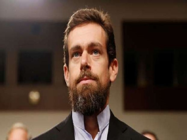 Taking serious note of absence, Parliamentary panel summons Twitter CEO Jack Dorsey on Feb 25